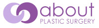 About Plastic Surgery Logo