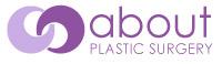 About Plastic Sur